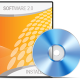 Instalare si optimizare software